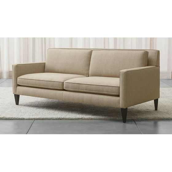 Sofa-apartamento-Rochelle-Desierto-IMG-MAIN