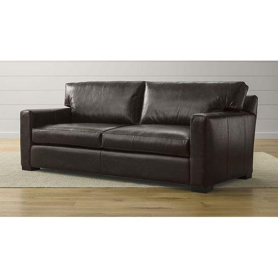 Sofa-Cama-de-2-Cuerpos-de-Cuero-Axis-II-IMG-MAIN