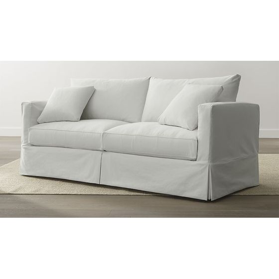 Sofa-Willow-IMG-MAIN