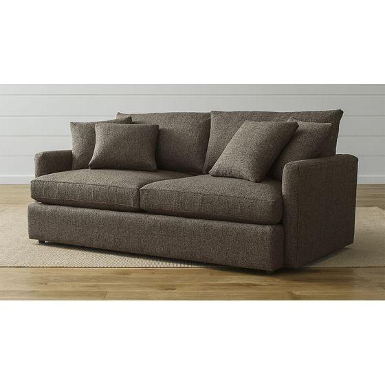 Sofa-Lounge-II-211cm-IMG-MAIN