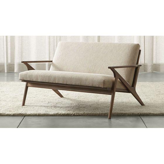 Sofa-de-2-Cuerpos-Cavett-IMG-MAIN
