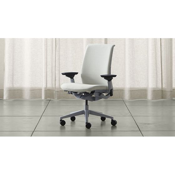Blanco Em Muebles Muebles De Oficina Sillas De Oficina