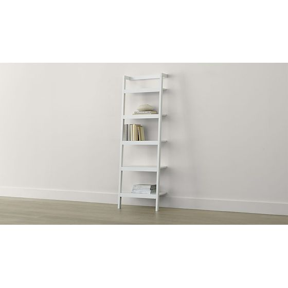 Librero-Inclinado-Sawyer-de-62cm-Blanco-IMG-MAIN