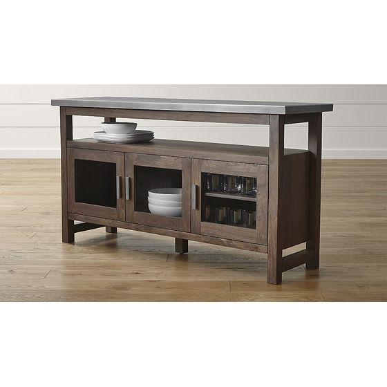 Muebles - Muebles de Comedor & Cocina - Aparadores & Consolas de ...