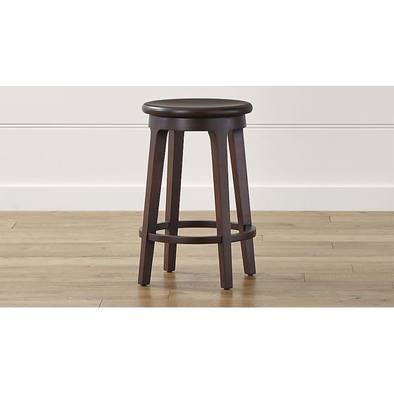 Muebles - Muebles de Comedor & Cocina - Bancos de Bar 154 ...