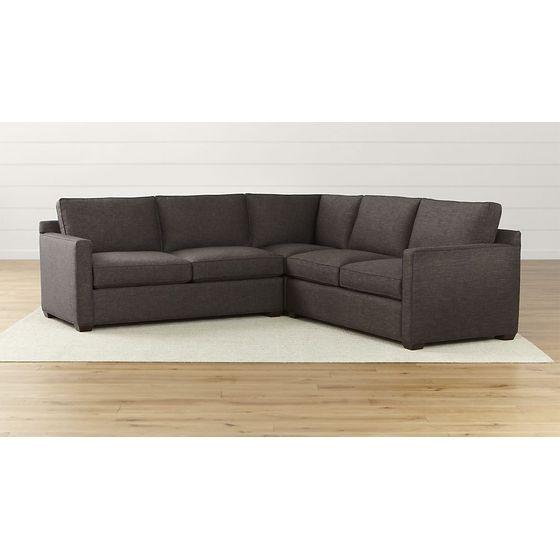 Sofa-Seccional-de-3-Piezas-Davis