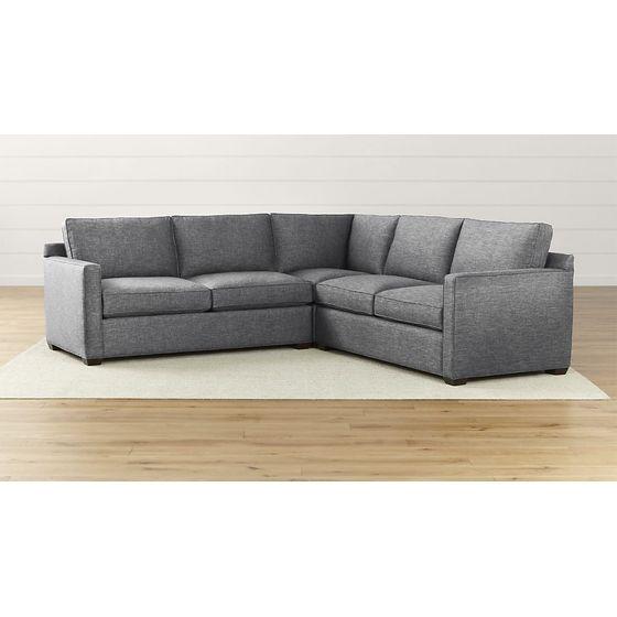 Sofa-Seccional-de-3-Piezas-Davis-main