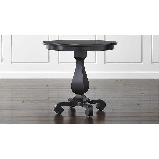 Mesa-de-Pedestal-Esme-Bruno