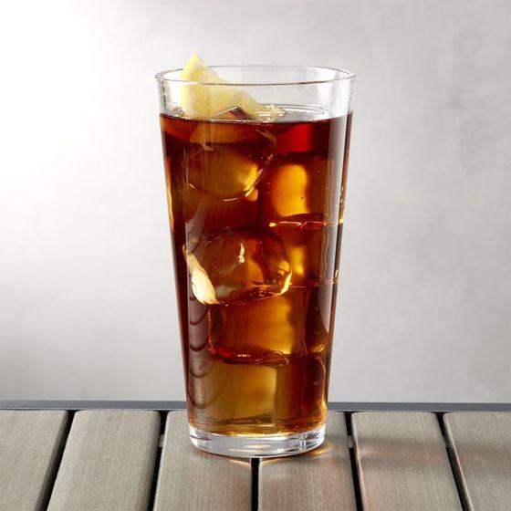 Vaso-de-Acrilico-Pop-de-710-ml-Transparente