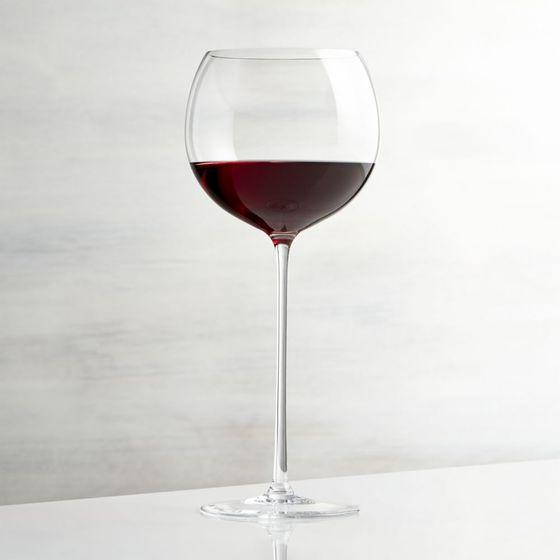 Copa-para-Vino-Tinto-Camille-23oz.