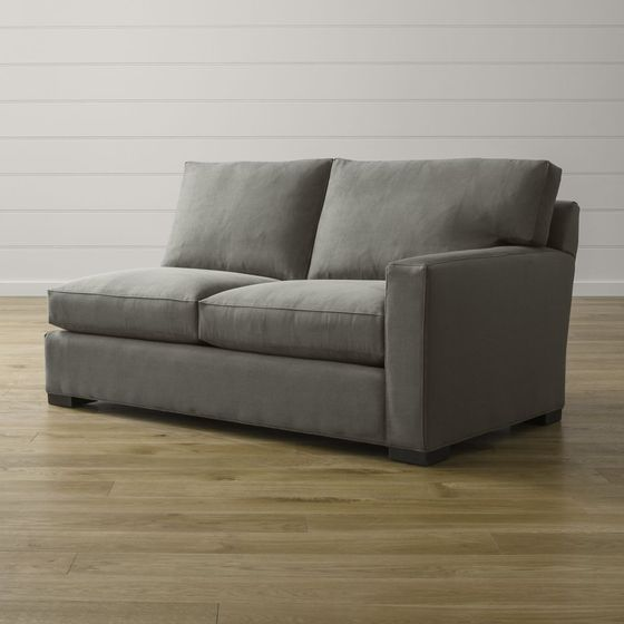 Sofa-Brazo-Derecho-Axis-II-nuevo