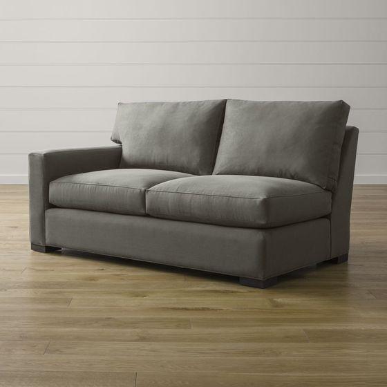 Sofa-Brazo-Izquierdo-Axis-II-nuevo-IMG-BOX