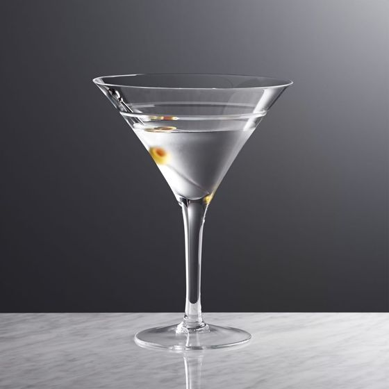 Copa-para-Martini-Callaway