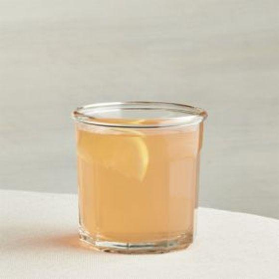 Vaso-de-Vidrio-Resistente-Pequeno-2
