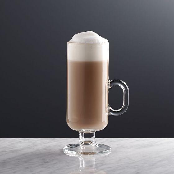 Mug-para-Cafe-Irlandes-2-1