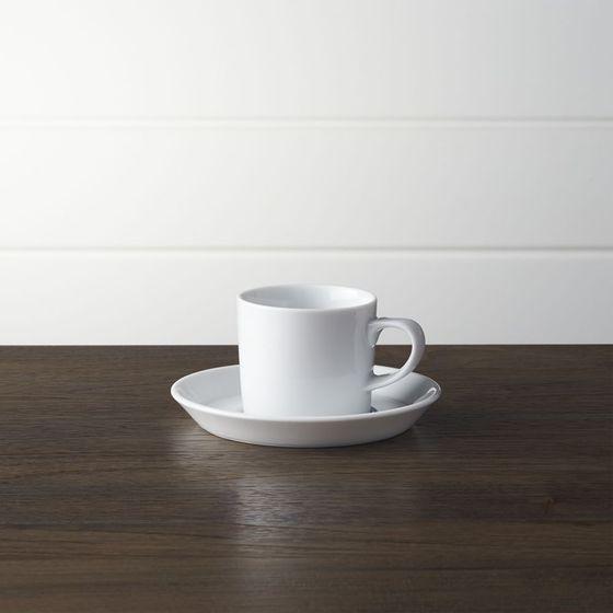 Taza-con-Plato-para-Cafe-Expres-Verge-118ml-2-1-IMG-MAIN