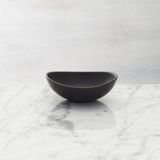 Mini-Bowl-Negro-2-1