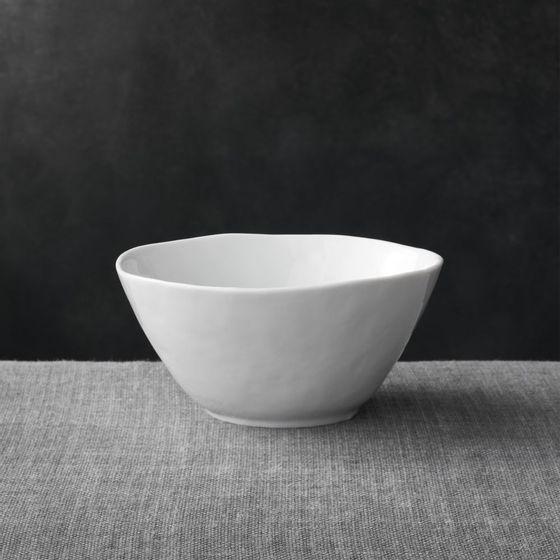 Bowl-Mercer-2-1