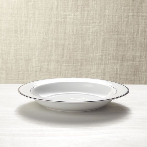 Bowl-Bajo-Roulette-de-Banda-Azul-2-1-IMG-MAIN