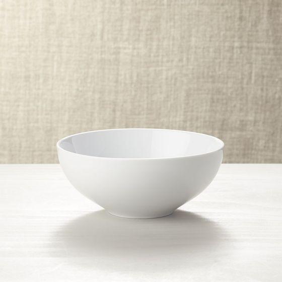 Bowl-Essential-18cm-2-1