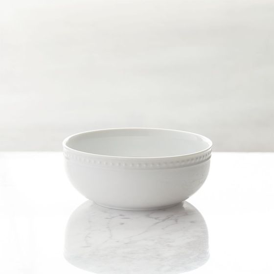 Bowl-Staccato-2-1