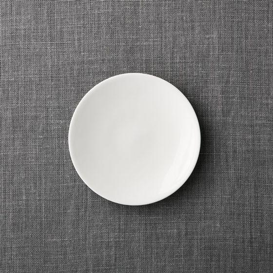 Plato-para-Mantequilla-y-Pan-Bennett-2-1