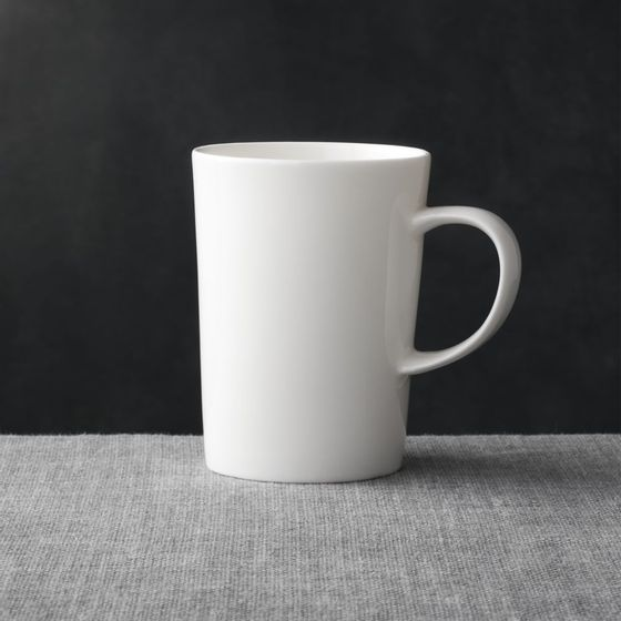 Mug-Largo-Bennett-2-1