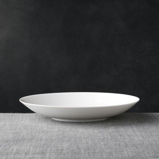 Bowl-Bajo-Bennett-2-1