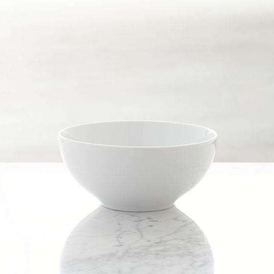 Bowl-Aspen-2-1