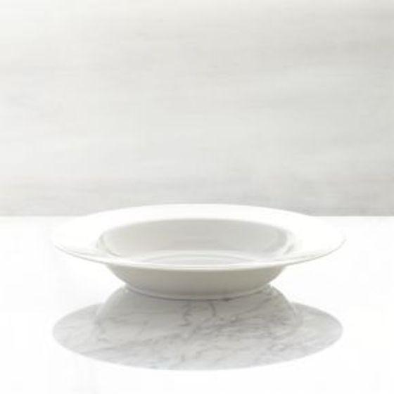 Bowl-Bajo-Maison-2