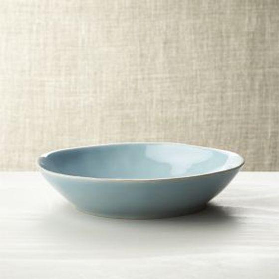 Bowl-Bajo-para-Pasta-Marin-Azul-2