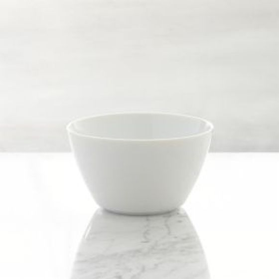 Bowl-Maison-2