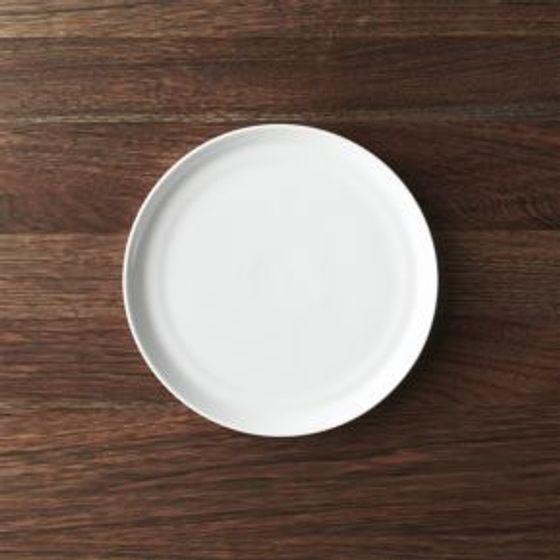 Plato-para-Ensalada-Hue-Blanco-2