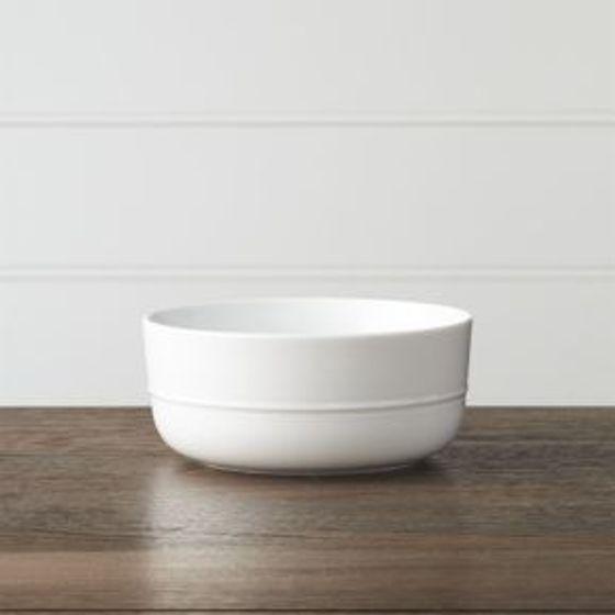 Bowl-Hue-Blanco-2