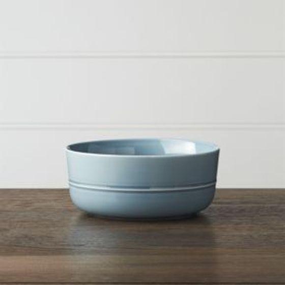 Bowl-Hue-Azul-2