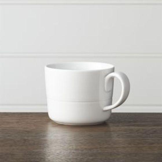 Mug-Hue-Blanco-2