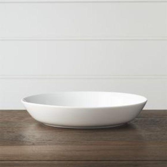 Bowl-Bajo-Hue-Blanco-2