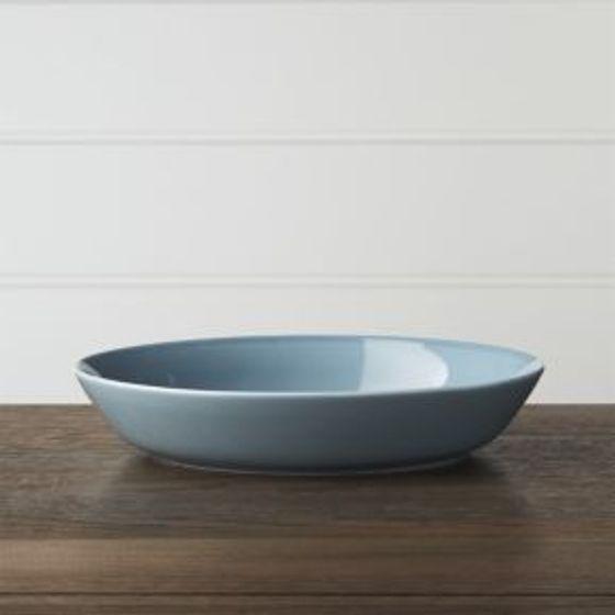 Bowl-Bajo-Hue-Azul-2