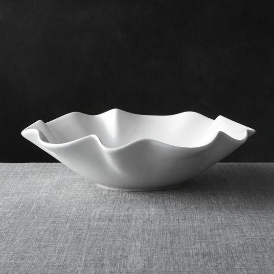 Bowl-Ondas-Blanco-Grande