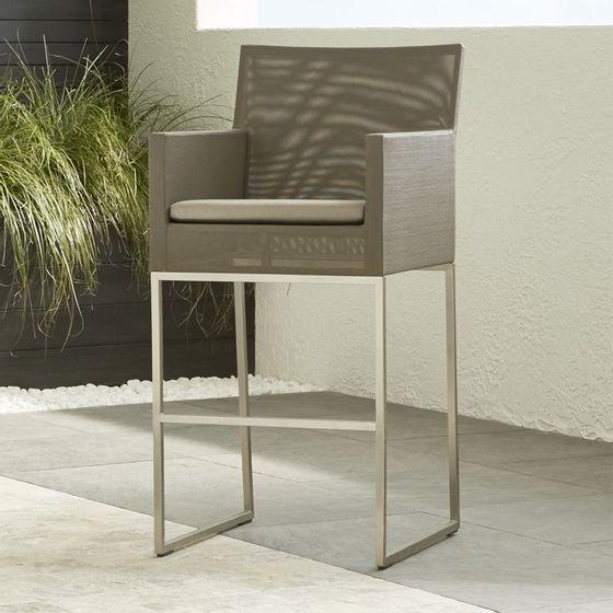 Terraza - Muebles de Terraza por Tipo - Muebles de Comedor de ...