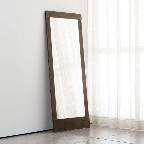Espejo-de-Piso-Colby-Bronce-2