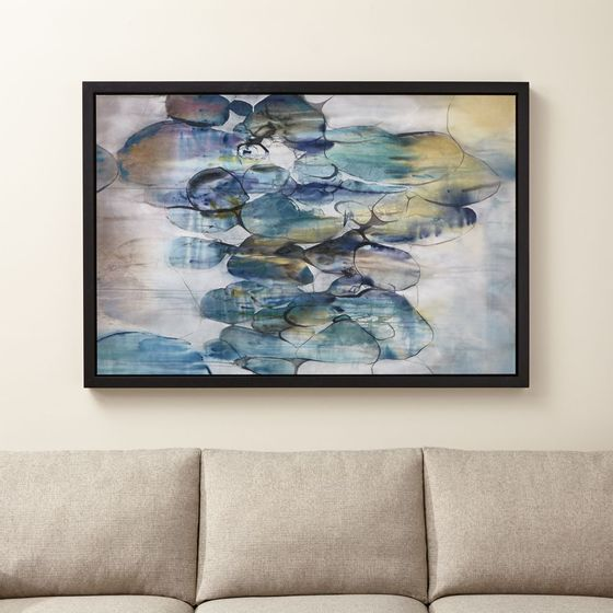 Print-Turquoise-Assemblage-
