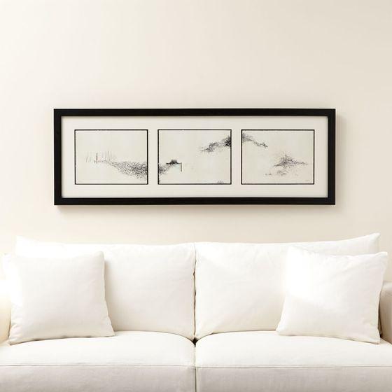 Print-Intervals-Triptych