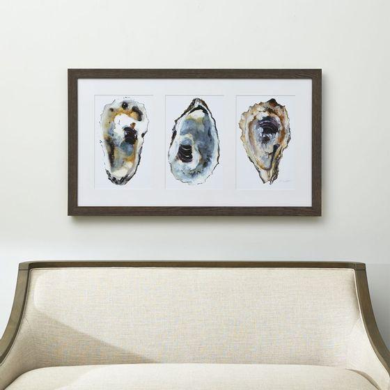 Print-Oyster-Shimmer