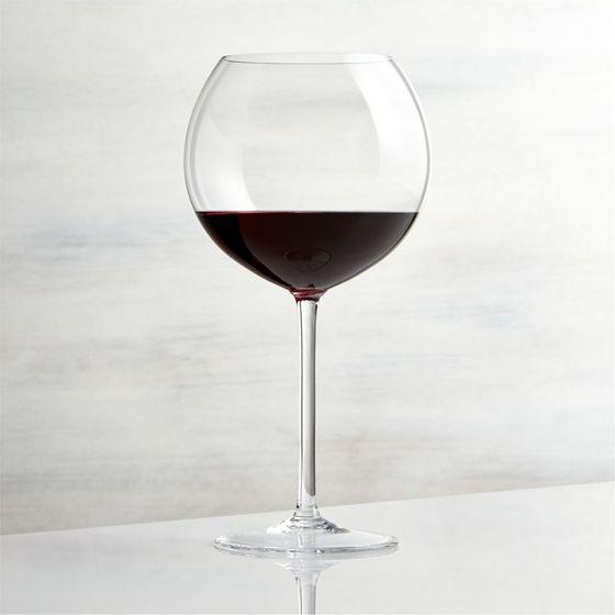 Copa-para-Vino-Tinto-Vineyard-768ml