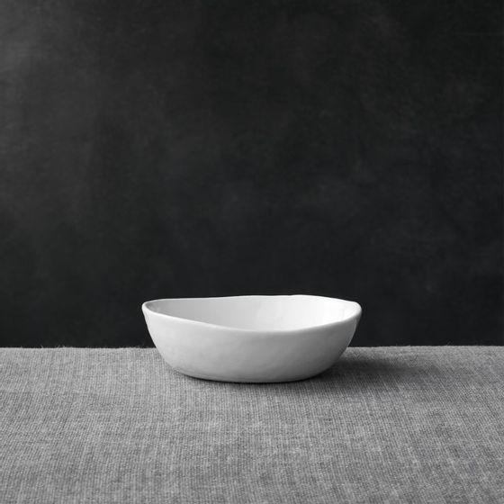 Mini-Bowl-Mercer-13cm