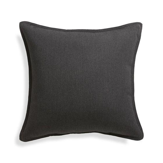 Cojin-para-Exteriores-Sunbrella-Charcoal-51x51cm