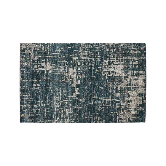 Alfombra-Celosia-Azul-Indigo-152x244cm