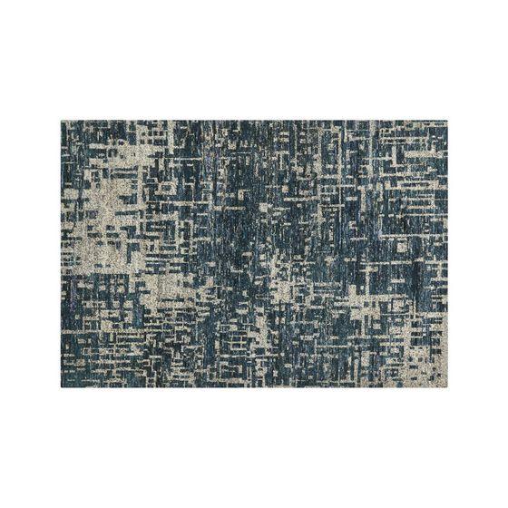 Alfombra-Celosia-Azul-Indigo-183x274cm