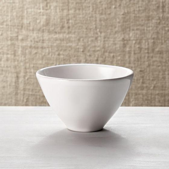 Mini-Bowl-Marin-Blanco